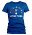 products/mom-fuel-t-shirt-w-rb.jpg