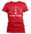 products/mom-fuel-t-shirt-w-rd.jpg