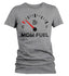 products/mom-fuel-t-shirt-w-sgv.jpg
