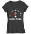 products/mom-fuel-t-shirt-w-vbkv.jpg