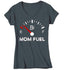 products/mom-fuel-t-shirt-w-vch.jpg