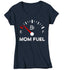 products/mom-fuel-t-shirt-w-vnv.jpg