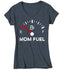 products/mom-fuel-t-shirt-w-vnvv.jpg