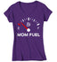 products/mom-fuel-t-shirt-w-vpu.jpg