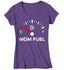 products/mom-fuel-t-shirt-w-vpuv.jpg