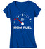 products/mom-fuel-t-shirt-w-vrb.jpg