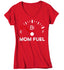 products/mom-fuel-t-shirt-w-vrd.jpg