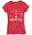 products/mom-fuel-t-shirt-w-vrdv.jpg