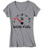products/mom-fuel-t-shirt-w-vsg.jpg