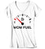 products/mom-fuel-t-shirt-w-vwh.jpg