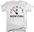 products/mom-fuel-t-shirt-wh.jpg