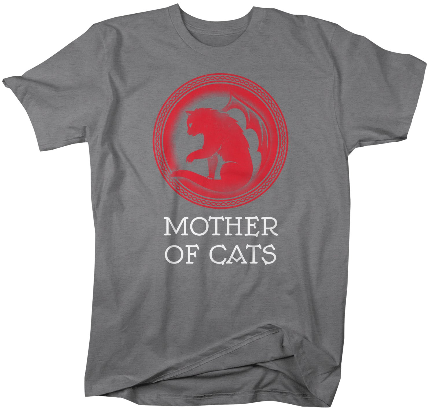 Gift for Cat Mom Cats Tshirt Shirts about Cats Cat Shirts for Women Gift for Cat Owner Cats Shirt Cat Mom Shirt Peace Love Cats Shirt