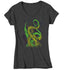 products/octopus-tentacles-t-shirt-w-vbkv.jpg