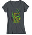 products/octopus-tentacles-t-shirt-w-vch.jpg