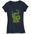 products/octopus-tentacles-t-shirt-w-vnv.jpg