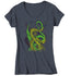 products/octopus-tentacles-t-shirt-w-vnvv.jpg