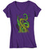 products/octopus-tentacles-t-shirt-w-vpu.jpg