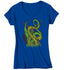 products/octopus-tentacles-t-shirt-w-vrb.jpg