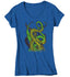 products/octopus-tentacles-t-shirt-w-vrbv.jpg