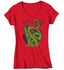 products/octopus-tentacles-t-shirt-w-vrd.jpg