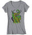 products/octopus-tentacles-t-shirt-w-vsg.jpg