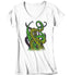products/octopus-tentacles-t-shirt-w-vwh.jpg