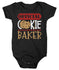 products/official-cookie-baker-z-baby-bodysuit-bk.jpg