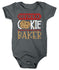 products/official-cookie-baker-z-baby-bodysuit-ch.jpg