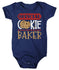 products/official-cookie-baker-z-baby-bodysuit-nv.jpg