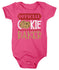 products/official-cookie-baker-z-baby-bodysuit-pk.jpg
