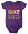 products/official-cookie-baker-z-baby-bodysuit-pu.jpg