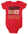 products/official-cookie-baker-z-baby-bodysuit-rd.jpg