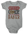 products/official-cookie-baker-z-baby-bodysuit-sg.jpg