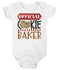 products/official-cookie-baker-z-baby-bodysuit-wh.jpg