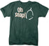 products/oh-snap-wishbone-t-shirt-fg.jpg