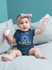 products/onesie-mockup-featuring-a-baby-girl-with-toy-blocks-m923_480e5d7c-2b2f-4734-a578-1158ac2eaa37.png