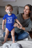 products/onesie-mockup-of-a-baby-boy-with-his-mom-30010.png