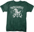 products/papasaurus-rex-t-shirt-fg.jpg