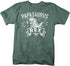 products/papasaurus-rex-t-shirt-fgv.jpg