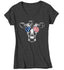 products/patriotic-heifer-t-shirt-w-vbkv.jpg