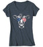 products/patriotic-heifer-t-shirt-w-vnvv.jpg