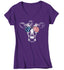 products/patriotic-heifer-t-shirt-w-vpu.jpg