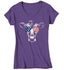products/patriotic-heifer-t-shirt-w-vpuv.jpg