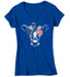 products/patriotic-heifer-t-shirt-w-vrb.jpg