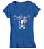 products/patriotic-heifer-t-shirt-w-vrbv.jpg
