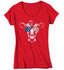 products/patriotic-heifer-t-shirt-w-vrd.jpg