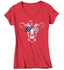 products/patriotic-heifer-t-shirt-w-vrdv.jpg
