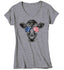 products/patriotic-heifer-t-shirt-w-vsg.jpg
