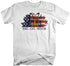 products/peace-love-freedom-sunflower-t-shirt-wh.jpg