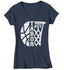 products/personalized-basketball-net-shirt-w-vnvv.jpg